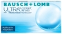 ultra-multifocal-for-astigmatism-contact-lenses